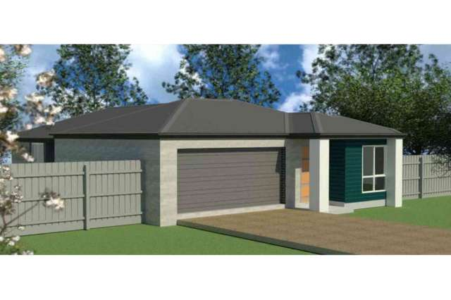 33 Bay Park Road, Wondunna QLD 4655