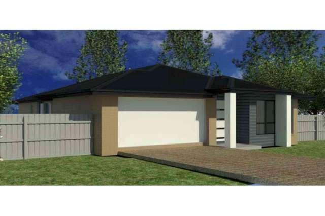 40 Bay Park Road, Wondunna QLD 4655