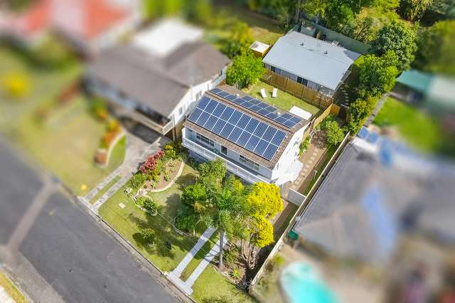 16 Jindalee Avenue, Point Clare NSW 2250