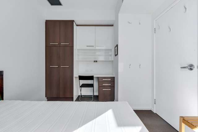 203/235-237 Pirie Street, Adelaide SA 5000