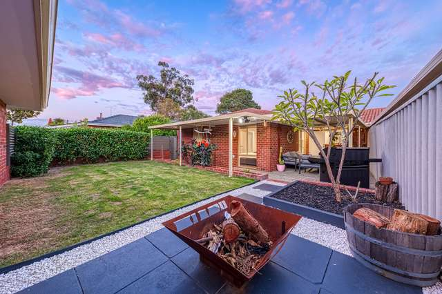 2/54 George Way, Cannington WA 6107