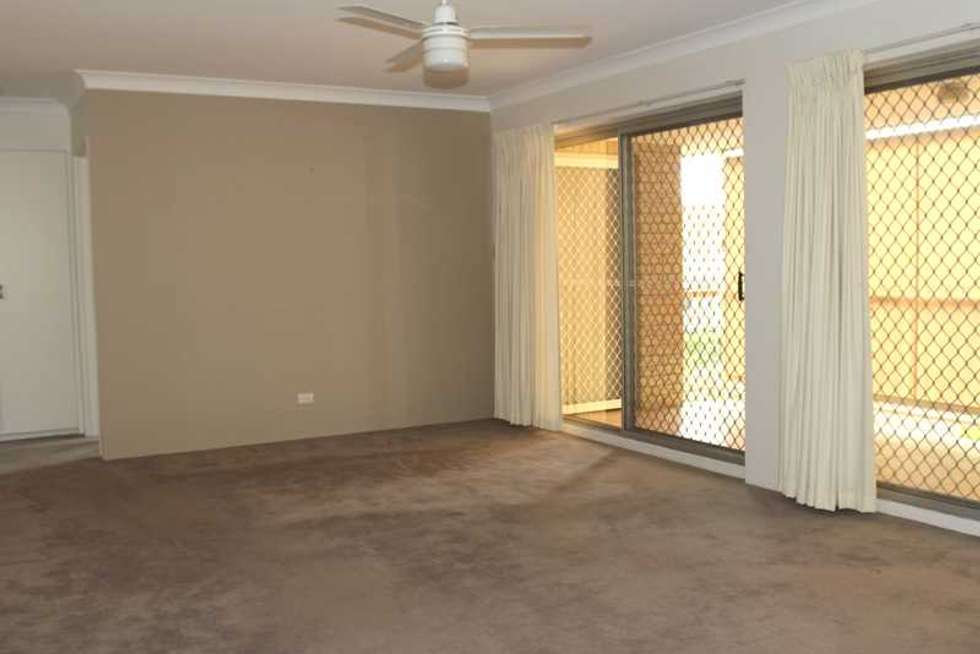 Second view of Homely unit listing, Unit 5/38 Kent Street, Hamilton QLD 4007