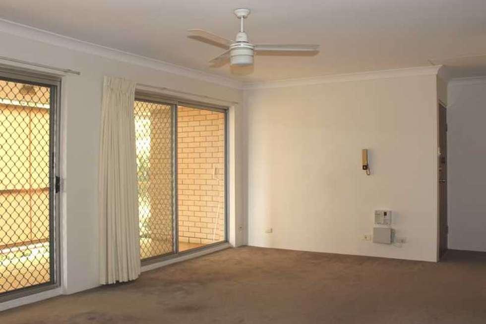 Third view of Homely unit listing, Unit 5/38 Kent Street, Hamilton QLD 4007