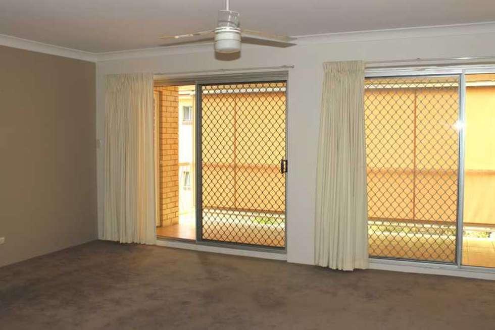 Fourth view of Homely unit listing, Unit 5/38 Kent Street, Hamilton QLD 4007