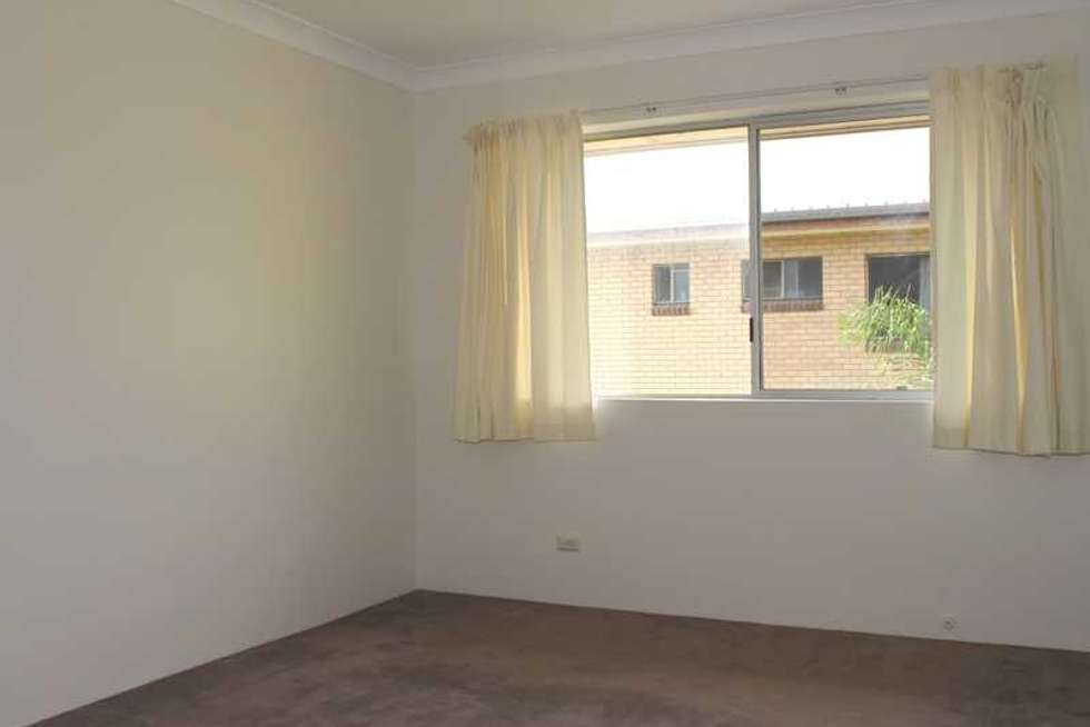 Fifth view of Homely unit listing, Unit 5/38 Kent Street, Hamilton QLD 4007