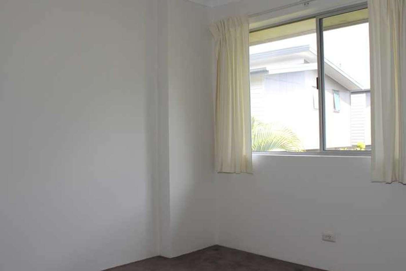Sixth view of Homely unit listing, Unit 5/38 Kent Street, Hamilton QLD 4007
