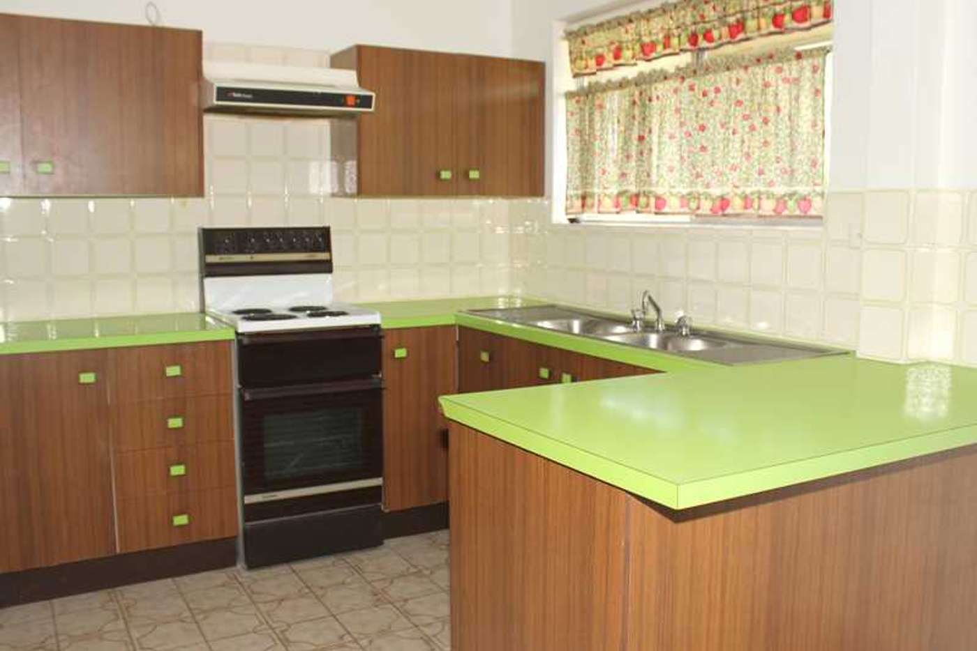 Seventh view of Homely unit listing, Unit 5/38 Kent Street, Hamilton QLD 4007