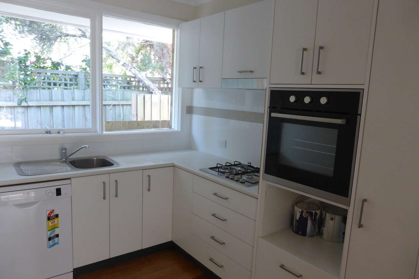 Main view of Homely unit listing, 4/6 East India Avenue, Nunawading VIC 3131