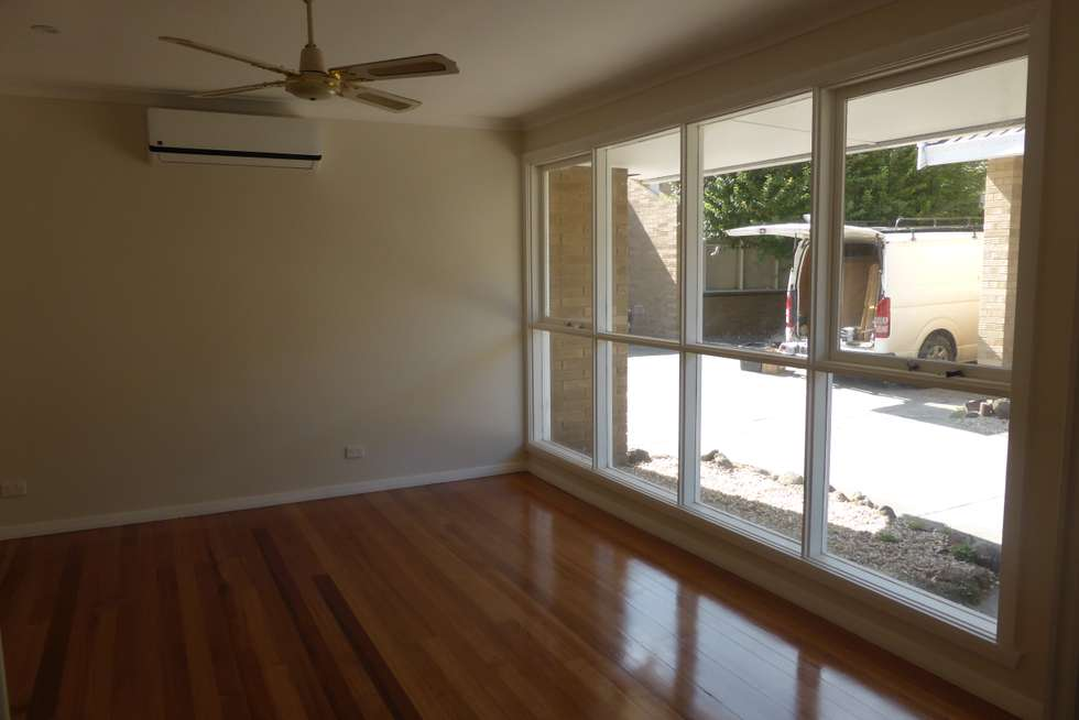 Third view of Homely unit listing, 4/6 East India Avenue, Nunawading VIC 3131