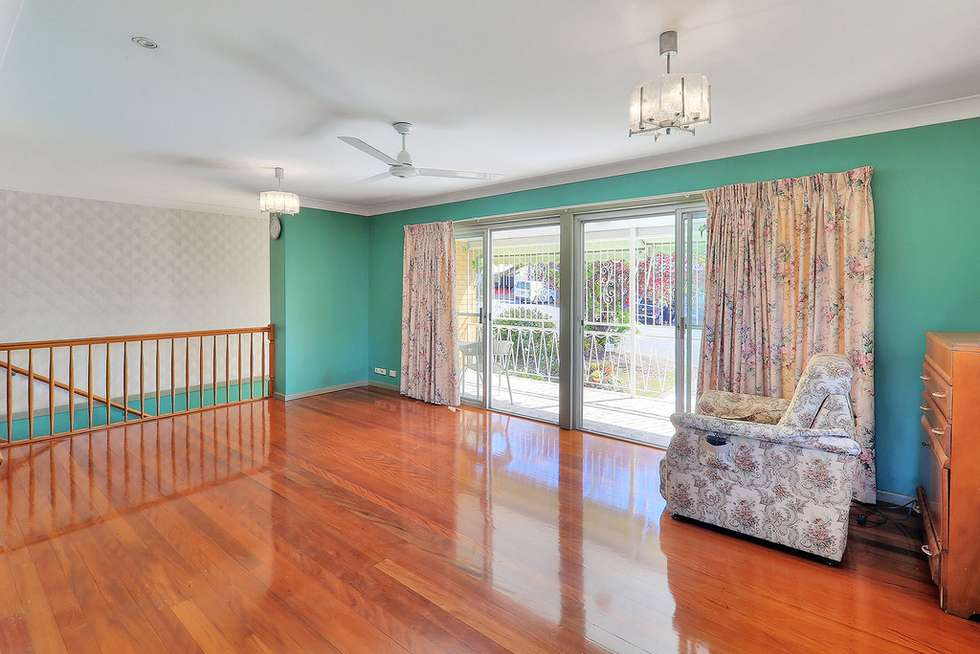 Third view of Homely house listing, 101 Windmill St, Tarragindi QLD 4121