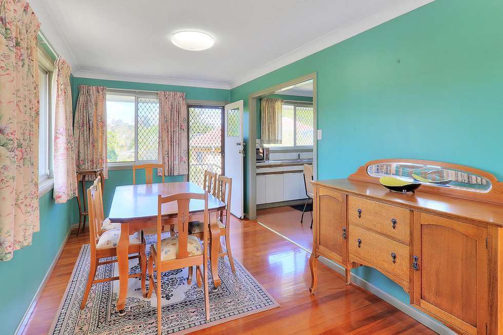 Fourth view of Homely house listing, 101 Windmill St, Tarragindi QLD 4121