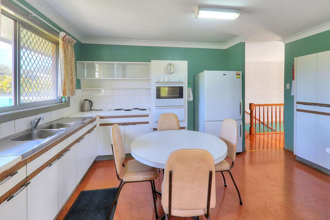 Fifth view of Homely house listing, 101 Windmill St, Tarragindi QLD 4121
