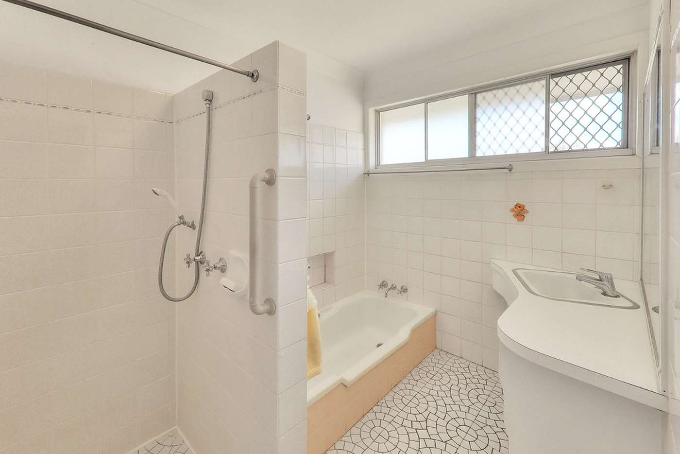 Sixth view of Homely house listing, 101 Windmill St, Tarragindi QLD 4121