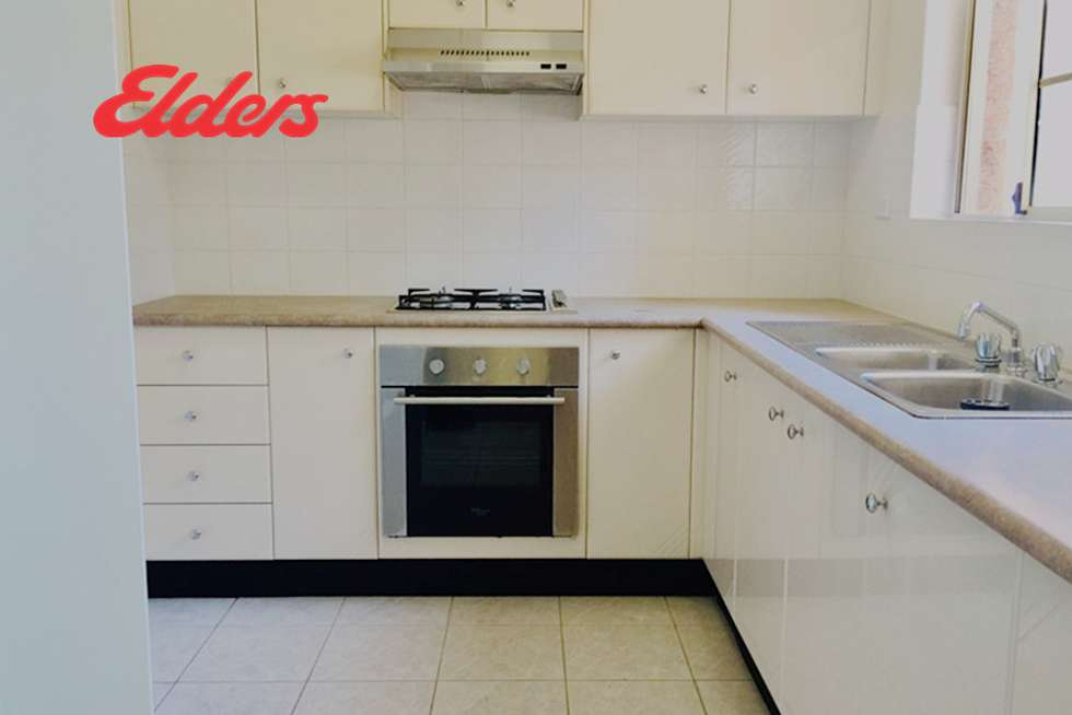 Second view of Homely apartment listing, 3/9-13 Early St, Parramatta NSW 2150