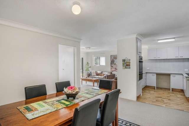 Unit 12/23 Heath Street, Southport QLD 4215