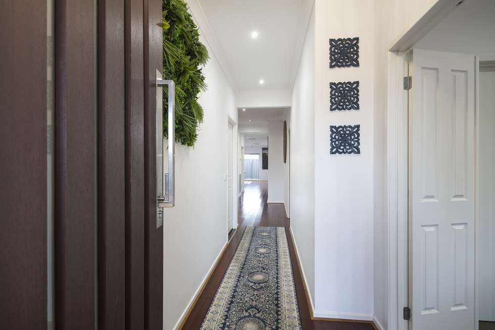 Third view of Homely house listing, 27 Observation Way, Roxburgh Park VIC 3064