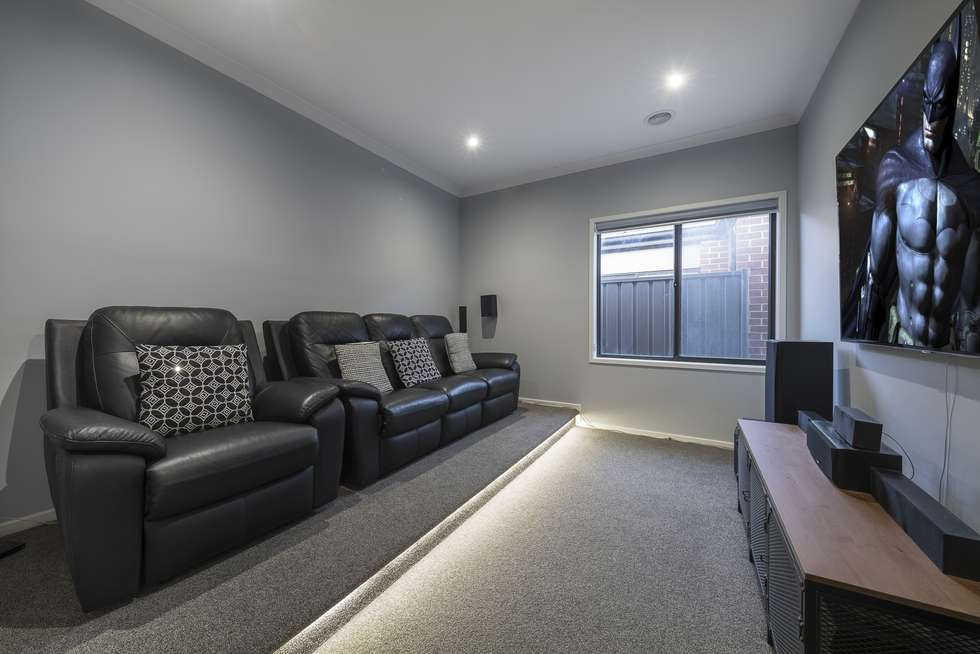 Fourth view of Homely house listing, 27 Observation Way, Roxburgh Park VIC 3064