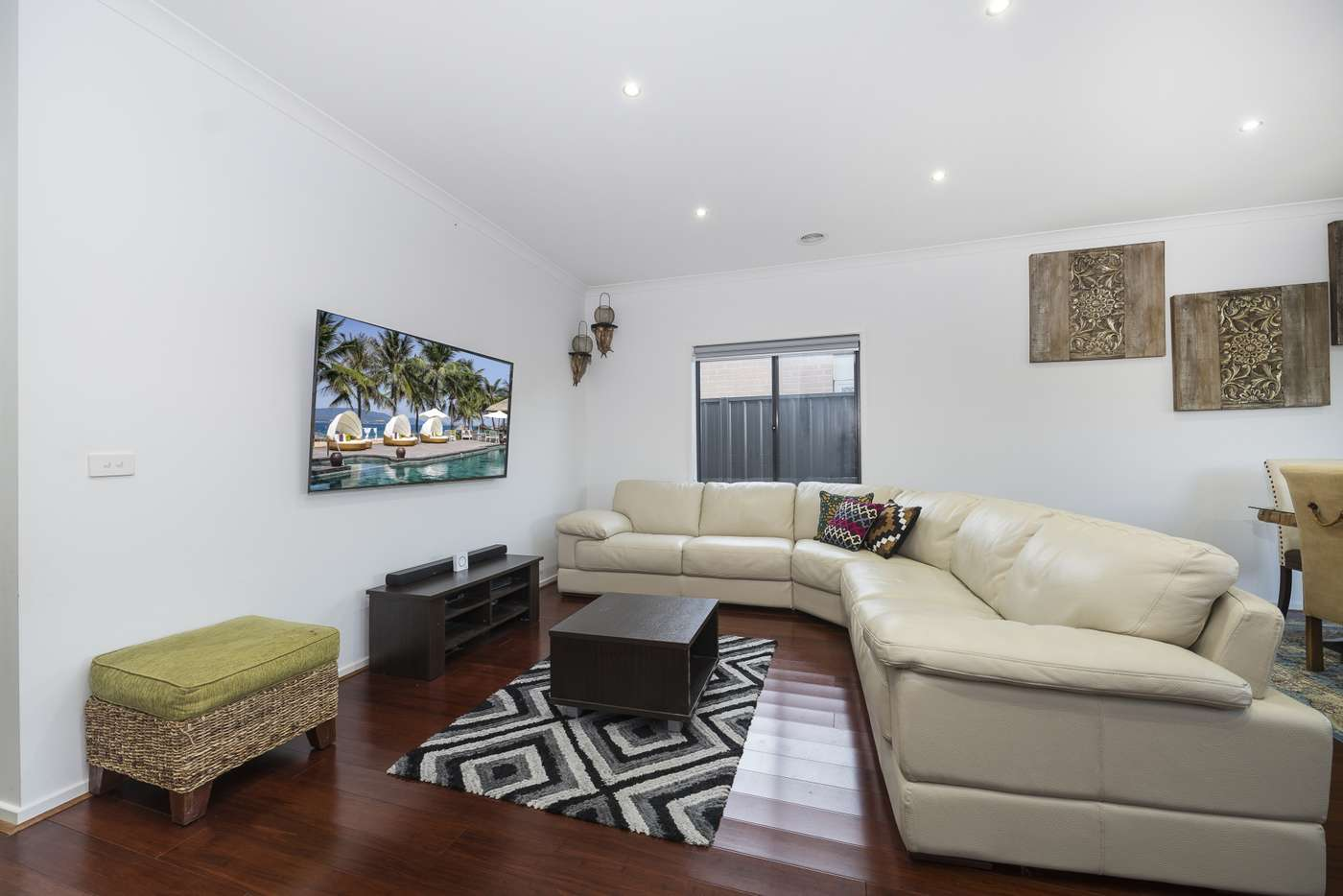 Seventh view of Homely house listing, 27 Observation Way, Roxburgh Park VIC 3064