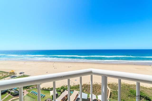 59/60 Old Burleigh Road, Surfers Paradise QLD 4217