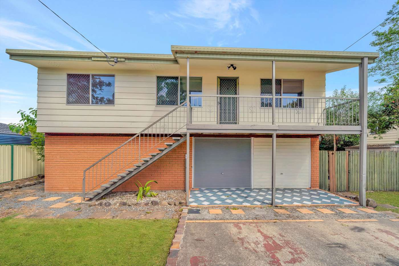 Main view of Homely house listing, 127 Waratah Drive, Crestmead QLD 4132