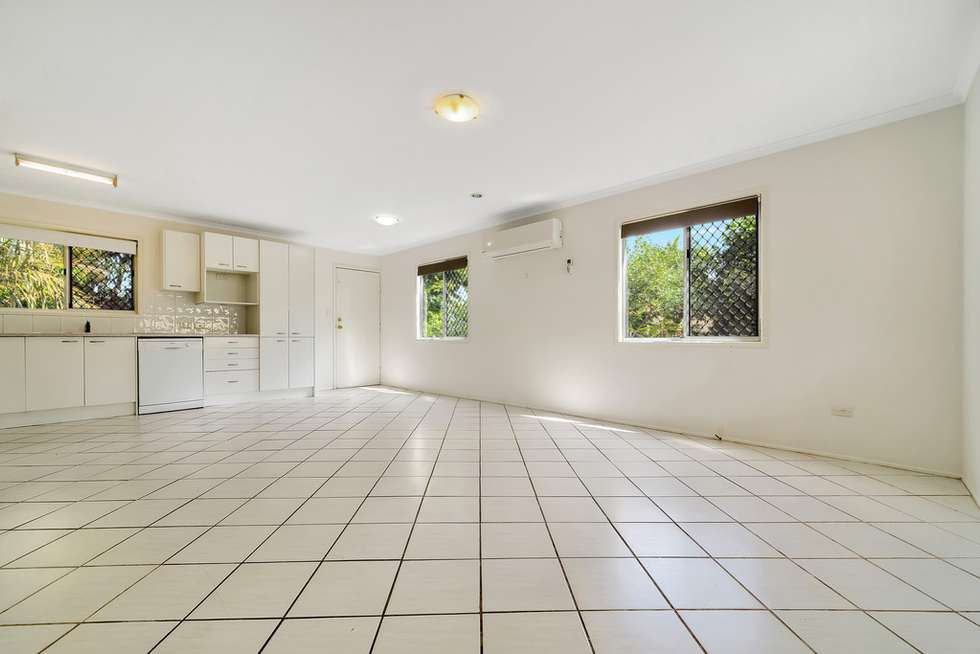 Second view of Homely house listing, 127 Waratah Drive, Crestmead QLD 4132