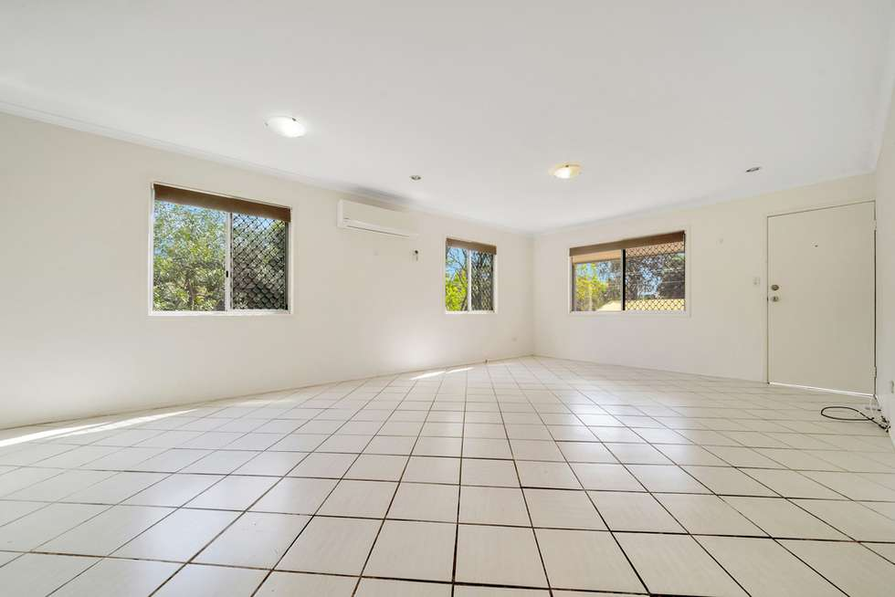 Third view of Homely house listing, 127 Waratah Drive, Crestmead QLD 4132
