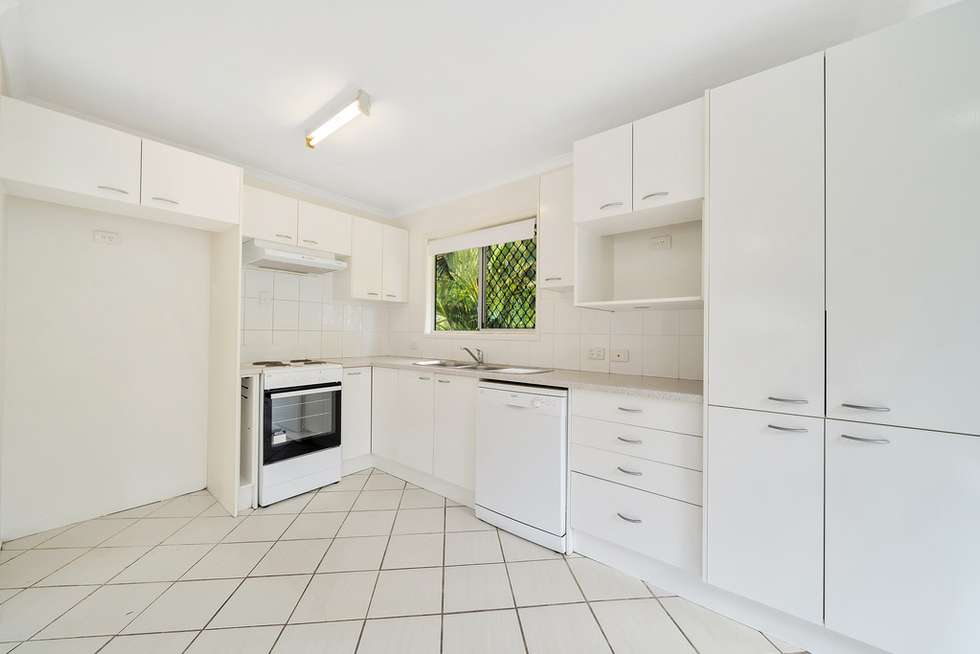 Fourth view of Homely house listing, 127 Waratah Drive, Crestmead QLD 4132