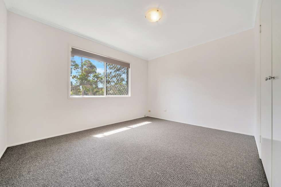 Fifth view of Homely house listing, 127 Waratah Drive, Crestmead QLD 4132