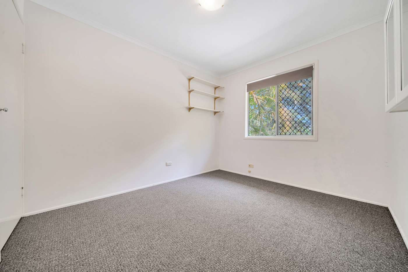 Sixth view of Homely house listing, 127 Waratah Drive, Crestmead QLD 4132