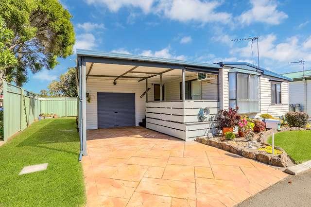 98 Lakeline Drive, Kanahooka NSW 2530