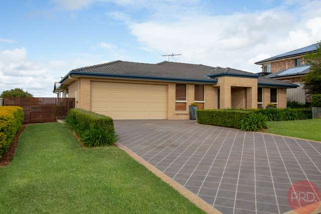 5 Acer Terrace, Thornton NSW 2322