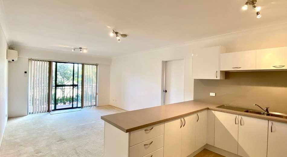 68/362 Mitchell Road, Erskineville NSW 2043