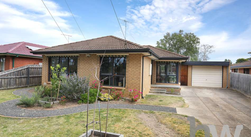19 Kees Road, Lara VIC 3212