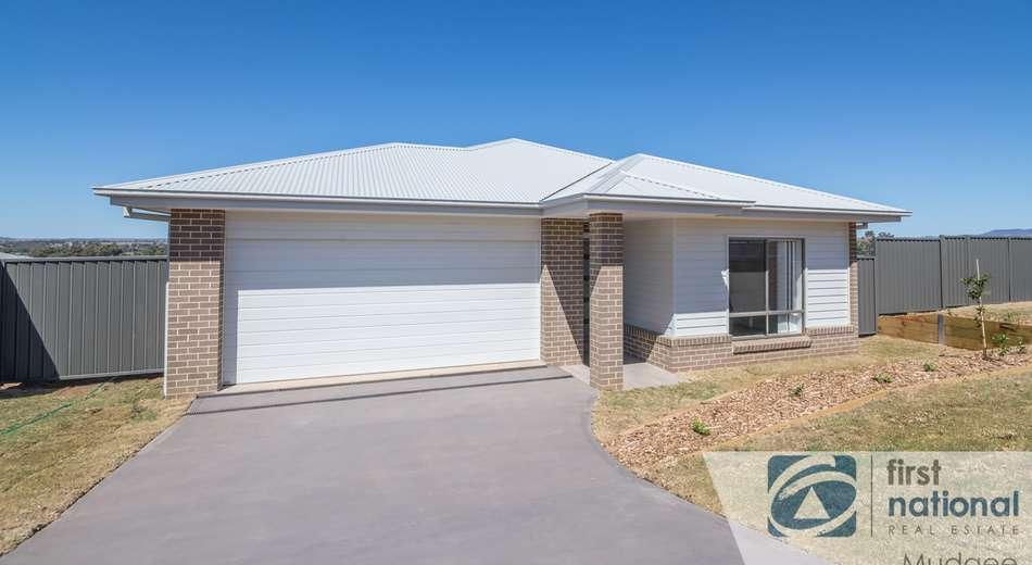 11 Hosking Street, Mudgee NSW 2850