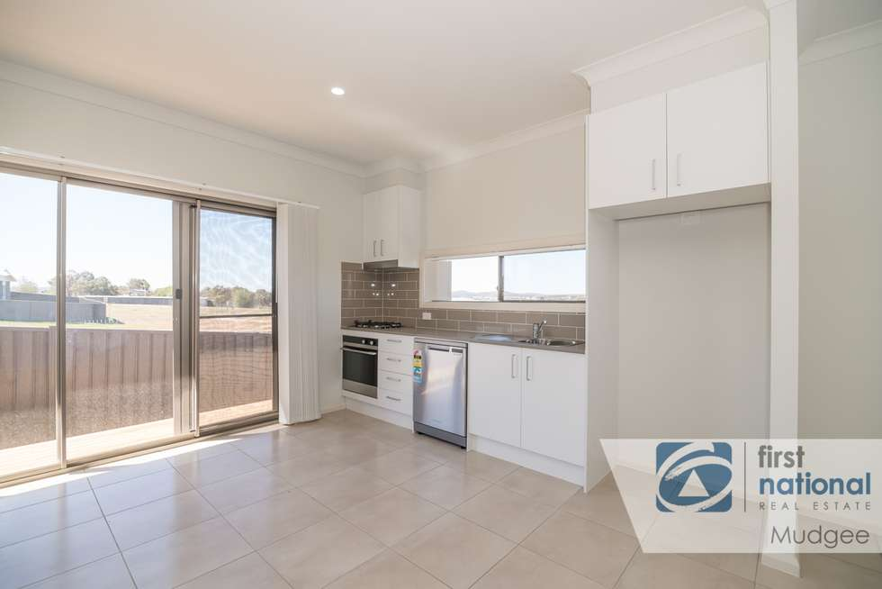 Third view of Homely house listing, 11 Hosking Street, Mudgee NSW 2850