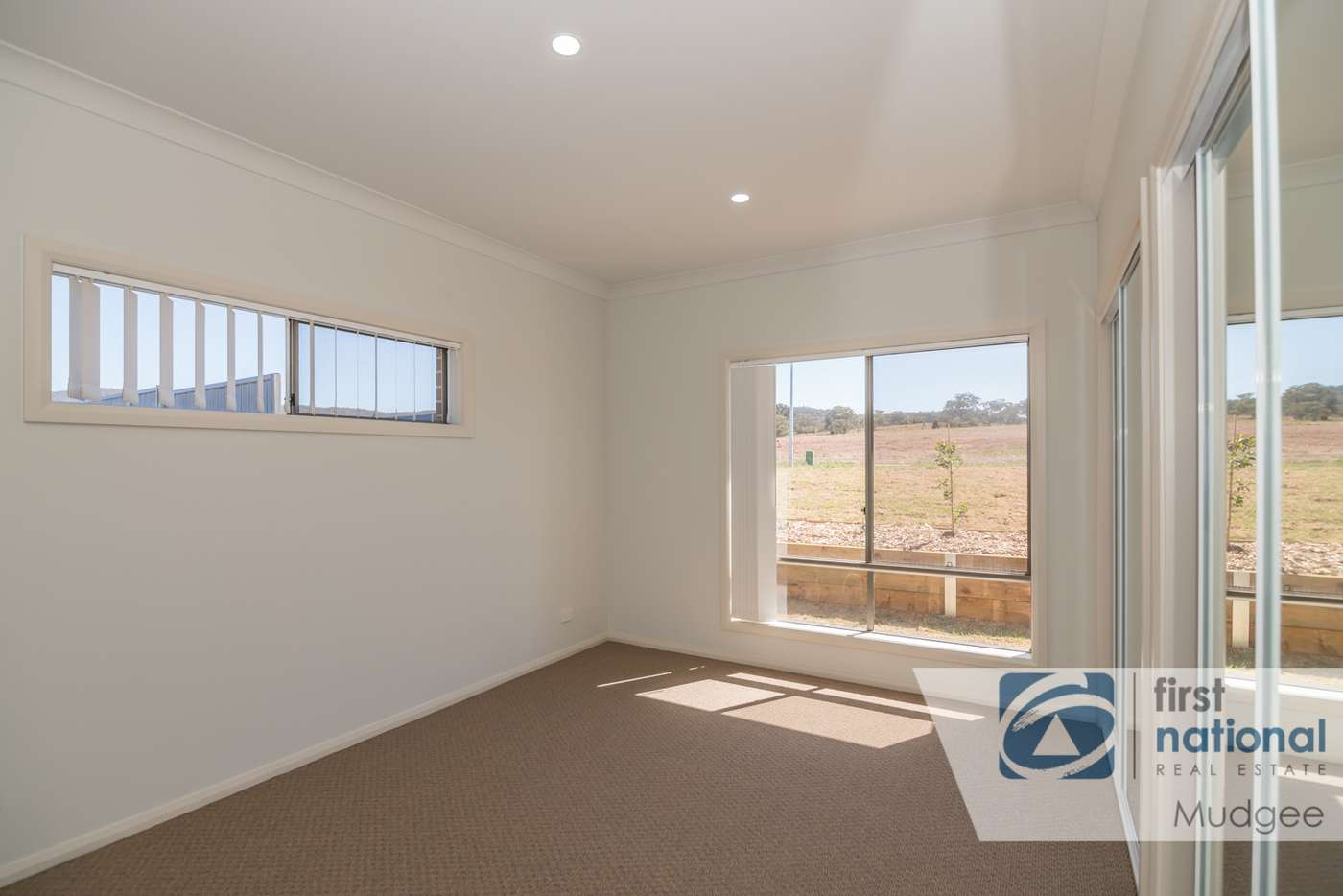 Fifth view of Homely house listing, 11 Hosking Street, Mudgee NSW 2850
