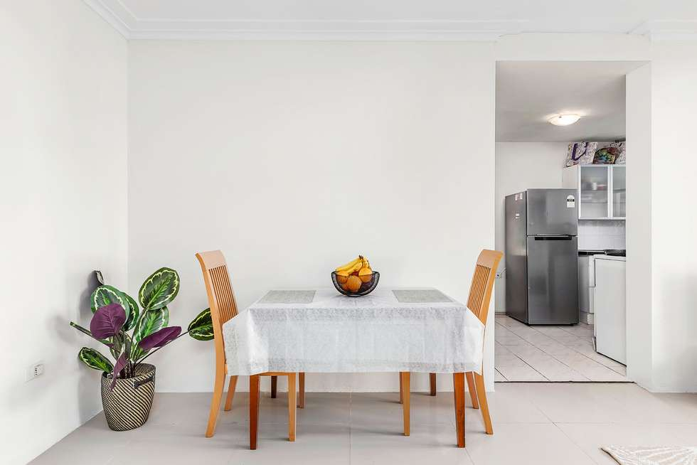 Second view of Homely unit listing, 11/24 Alt Street, Ashfield NSW 2131