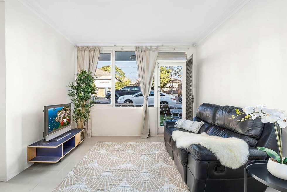Third view of Homely unit listing, 11/24 Alt Street, Ashfield NSW 2131