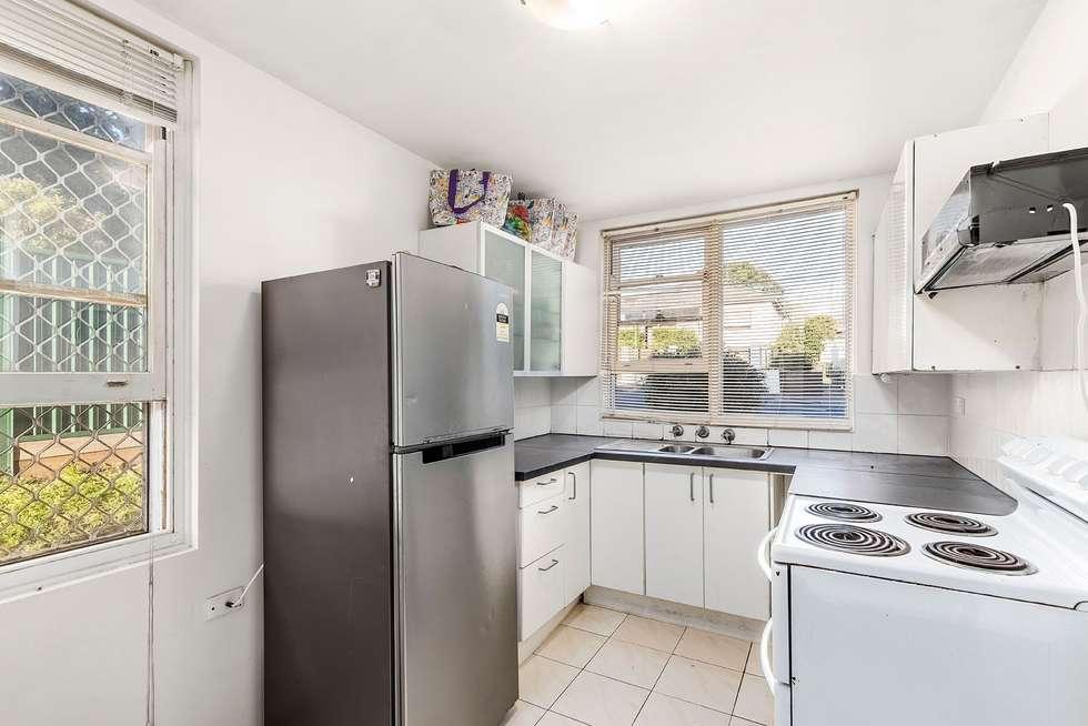 Fourth view of Homely unit listing, 11/24 Alt Street, Ashfield NSW 2131