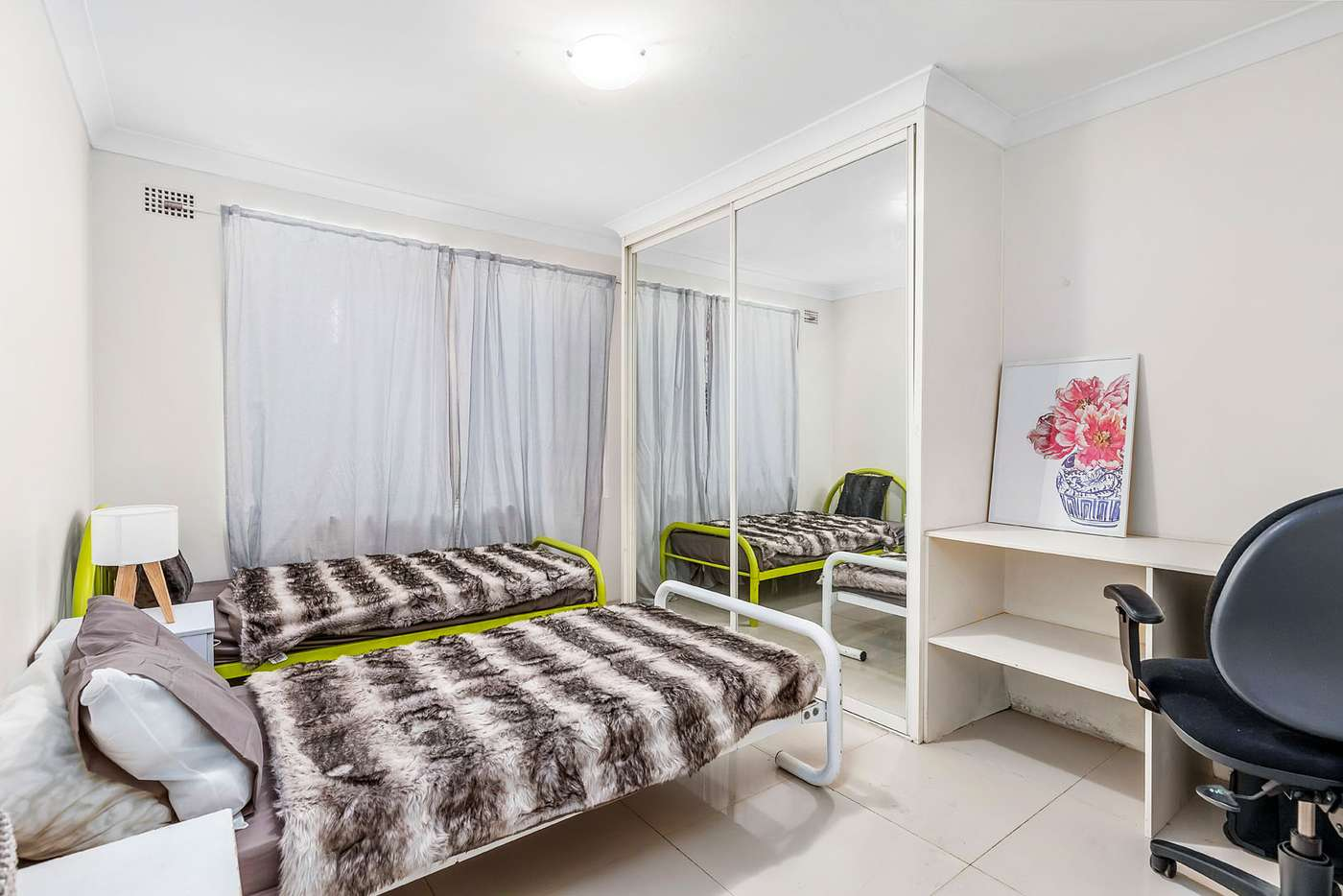 Fifth view of Homely unit listing, 11/24 Alt Street, Ashfield NSW 2131