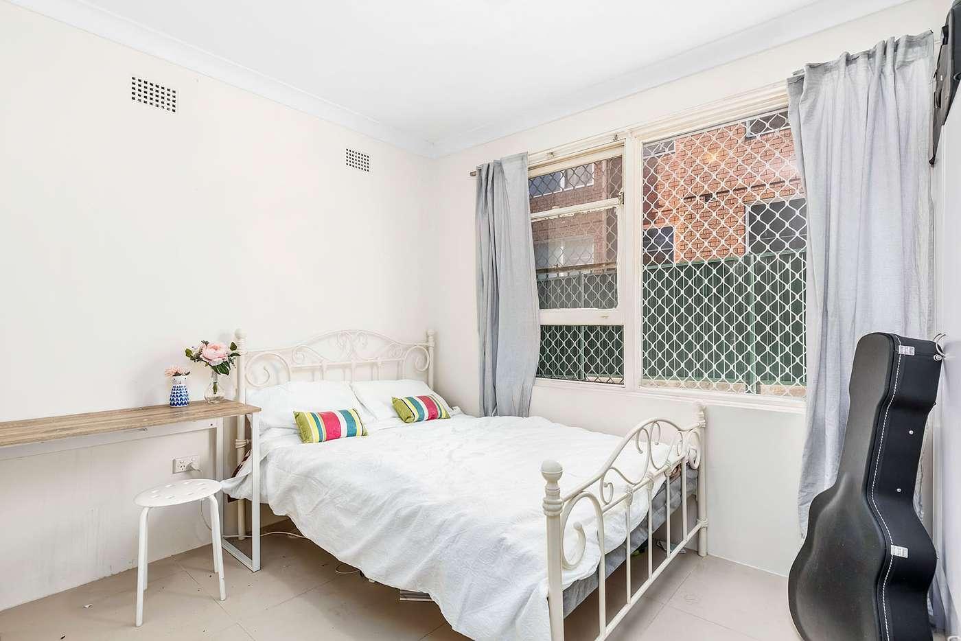 Sixth view of Homely unit listing, 11/24 Alt Street, Ashfield NSW 2131