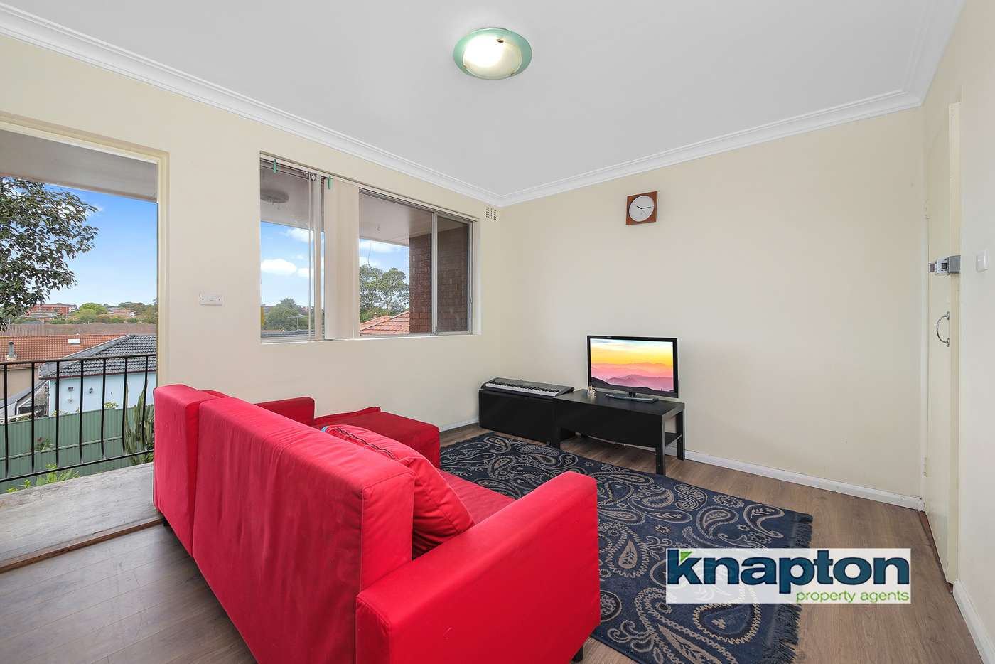 Main view of Homely unit listing, 6/21 Yerrick Road, Lakemba NSW 2195