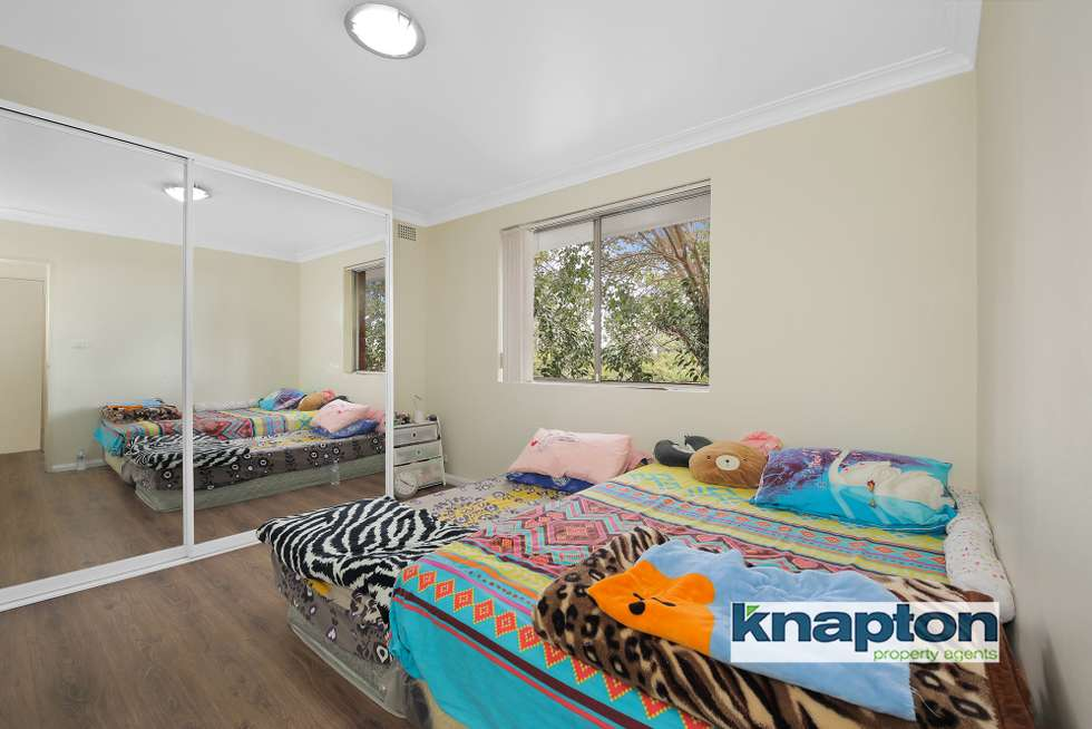 Second view of Homely unit listing, 6/21 Yerrick Road, Lakemba NSW 2195