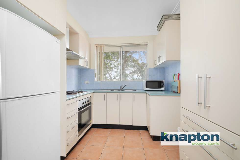 Third view of Homely unit listing, 6/21 Yerrick Road, Lakemba NSW 2195