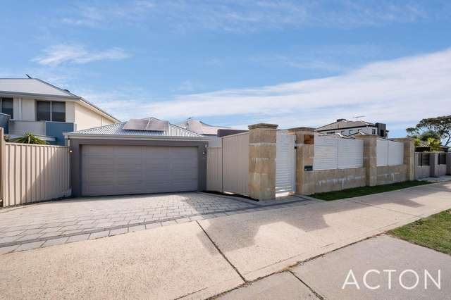 519 Rockingham Road (Lake Coogee), Munster WA 6166