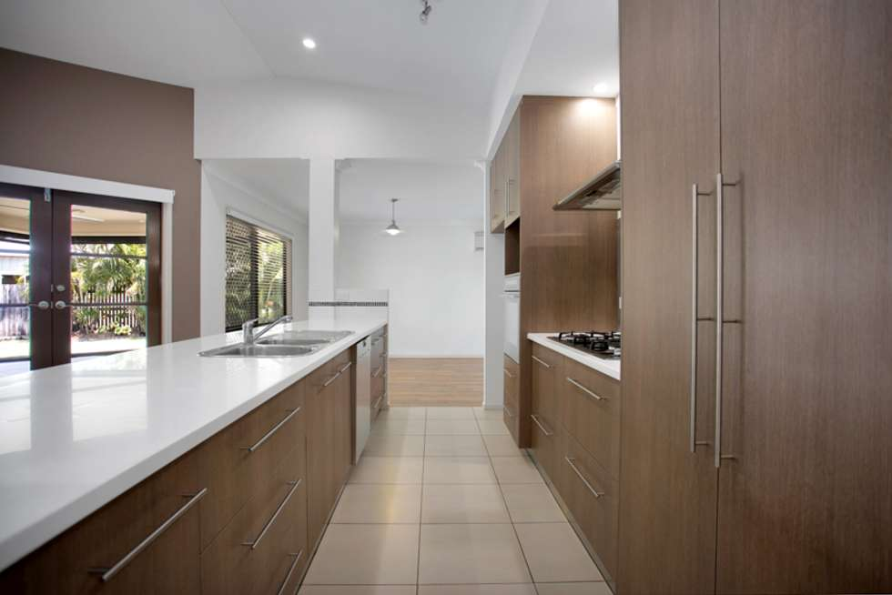 Third view of Homely house listing, 7 Mark Crescent, Glenella QLD 4740