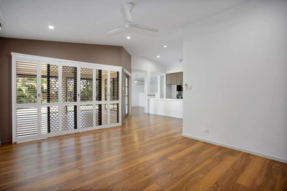 Fifth view of Homely house listing, 7 Mark Crescent, Glenella QLD 4740