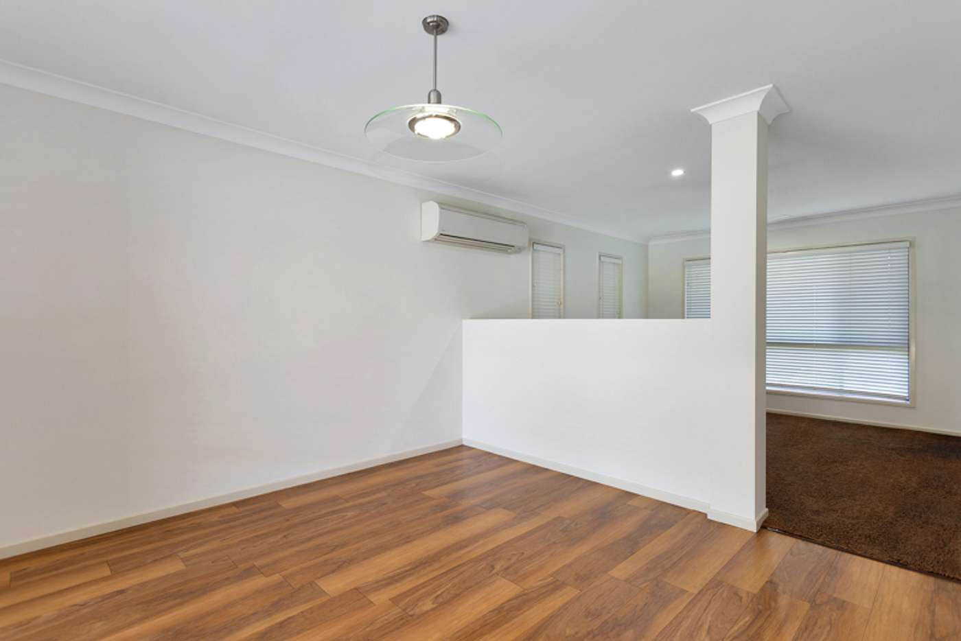 Sixth view of Homely house listing, 7 Mark Crescent, Glenella QLD 4740