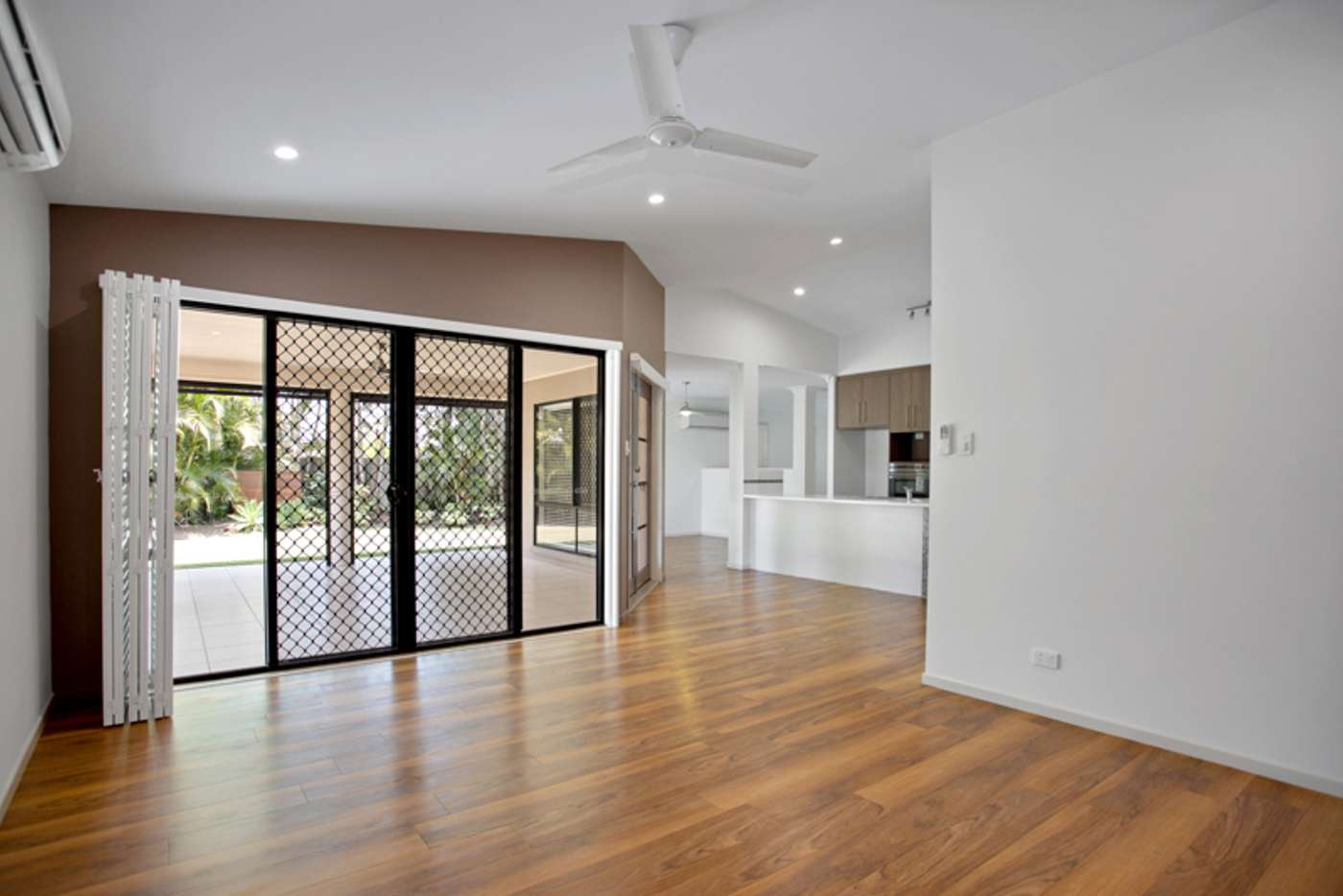 Seventh view of Homely house listing, 7 Mark Crescent, Glenella QLD 4740