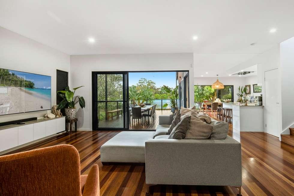 Third view of Homely house listing, 33 Tahiti Avenue, Palm Beach QLD 4221